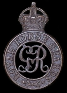 royal_horse_guards_cap_badge_gv