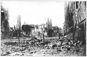 Ruins_ypres