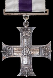 military_cross_obverse